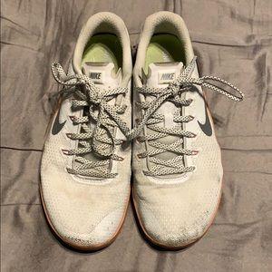 Nike Metcon 4s